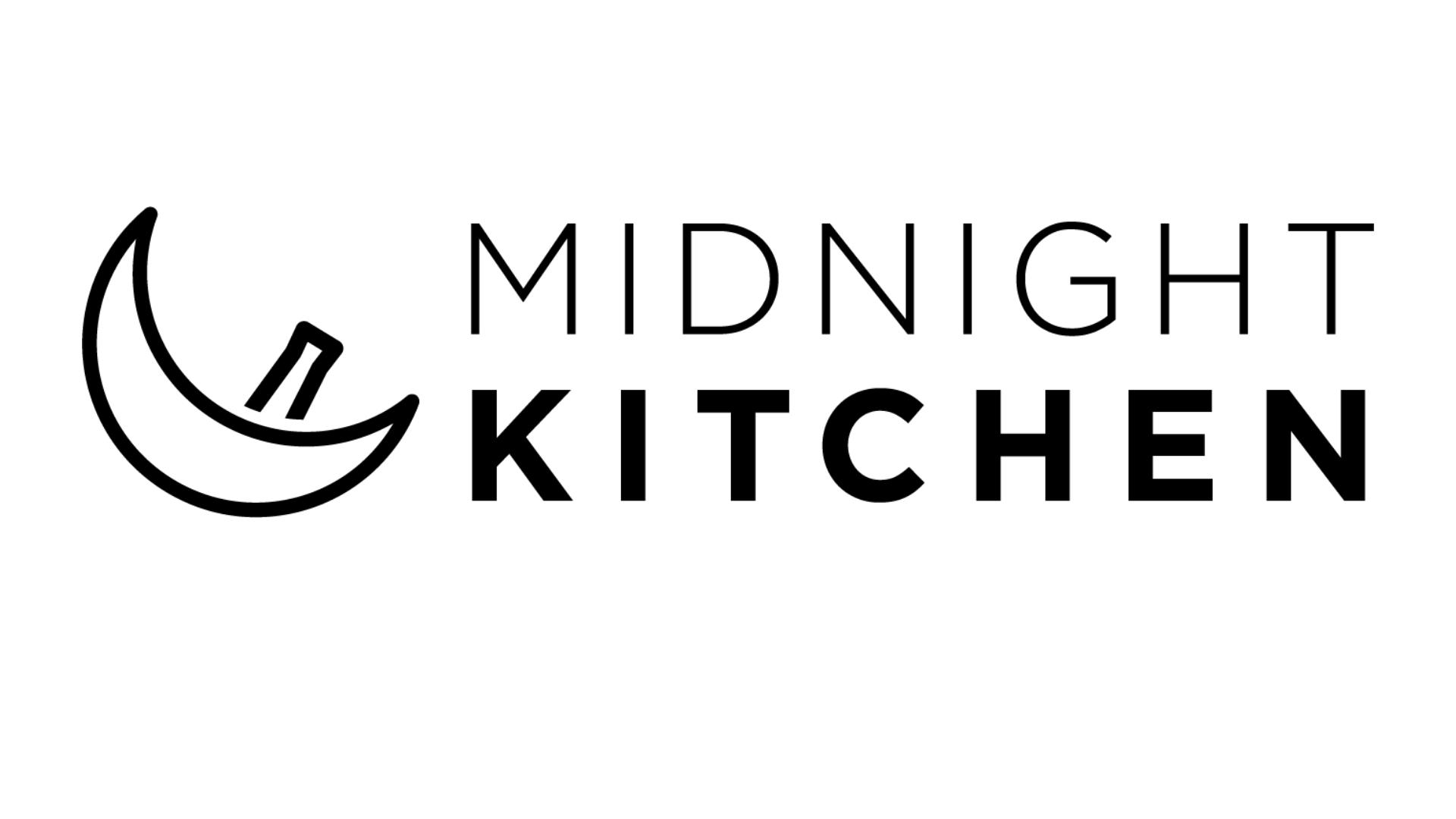 Midnight Kitchen